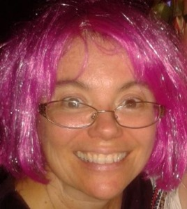 pink_hair_Oct_2014