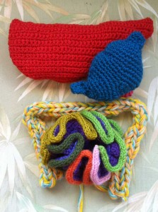 crochet_guts_wip_web