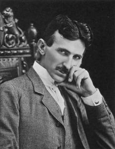 Tesla1