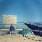 Tracy_Deb_Jetty_early_70s