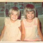 Deb_Tracy_Nighties_early_70s