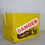 danger_esky