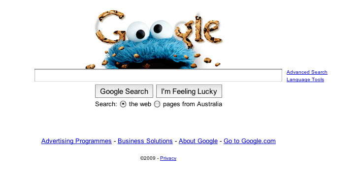 Sesame_Street_Google