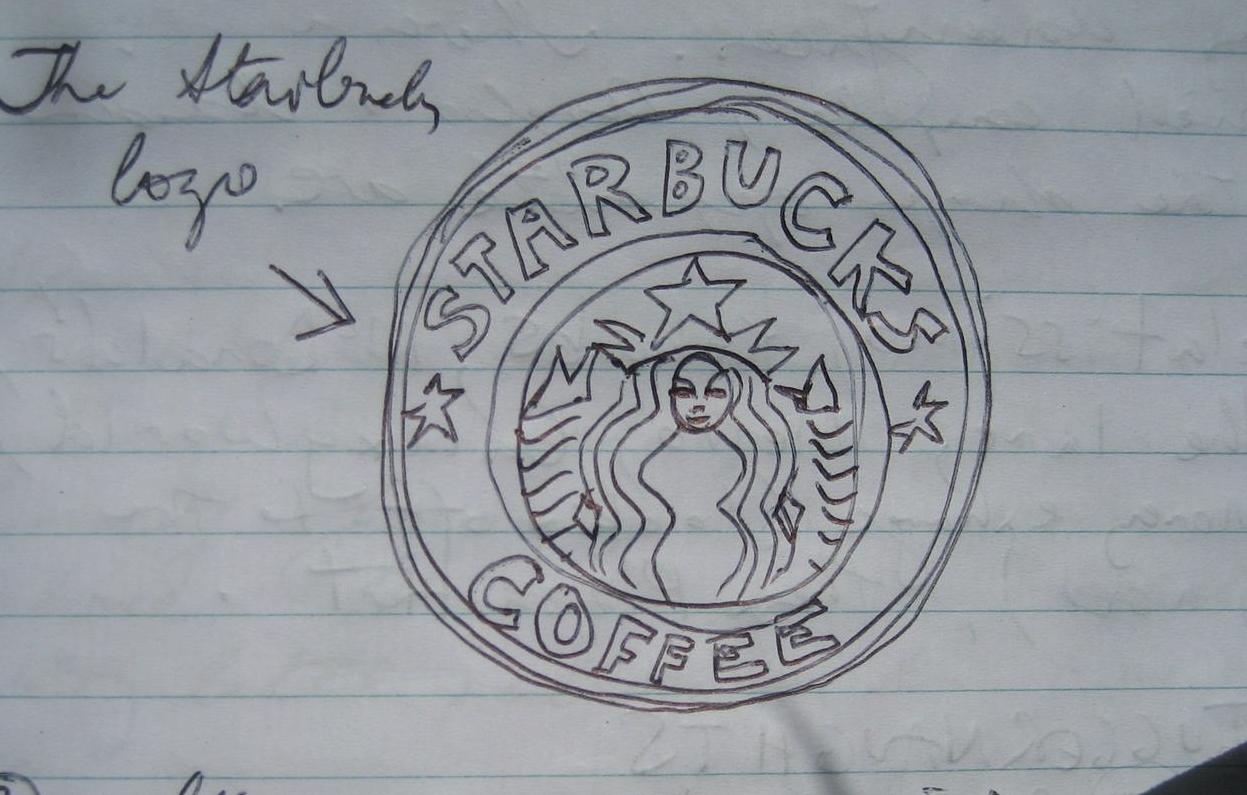 Starbucks_Cafe_25_Oct_09