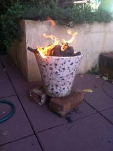 Burning_journal