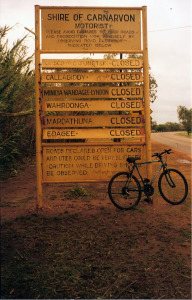 Roads_Closed_Carnarvon_2000