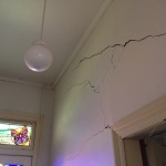 cracks_in_wall